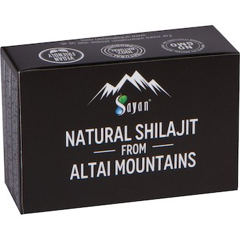 Photo10_1200350 Shilajit FAQs
