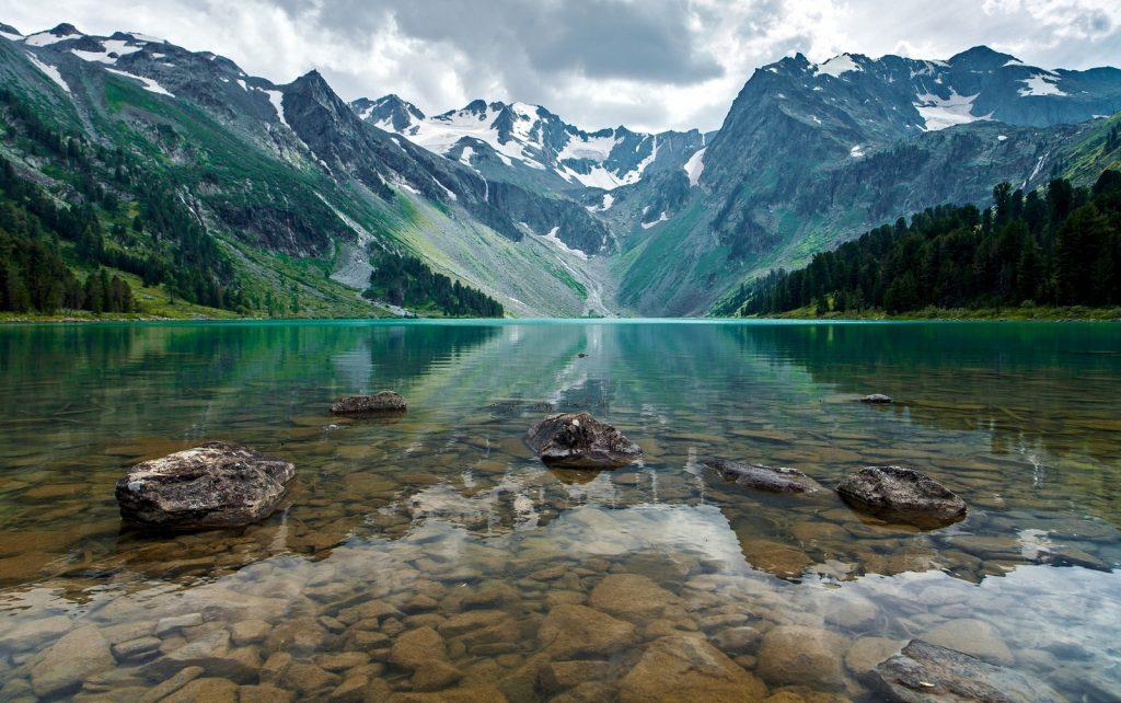 1460531950127122599-1024x642 Altai Mountains