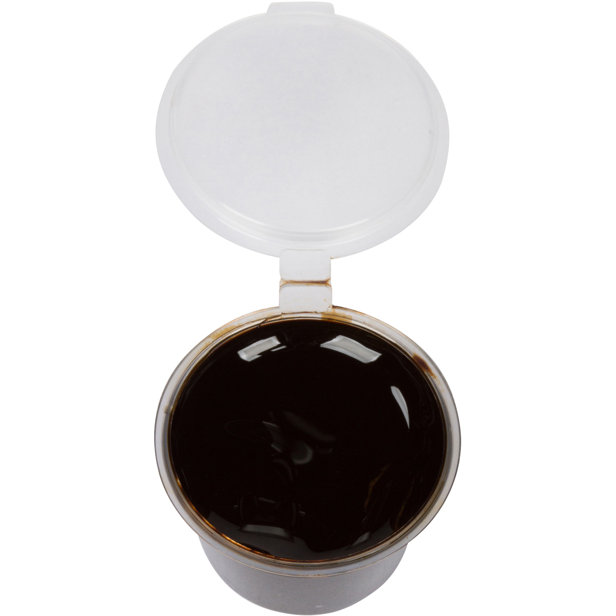 shilajit daily recommended dosage