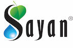 Shilajit By Sayan Health Logo