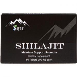 Shilajit-Tablets-1-300x300 How iShilajit Works