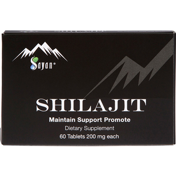 Shilajit-Tablets-1 Homepage